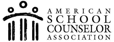 american_school_counselor_association.png