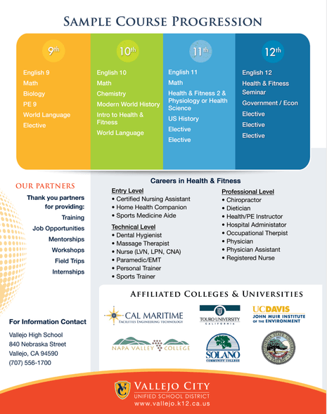 1 Health Back.png