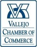 vallejo-chamber-of-commerce-logo-rounded.gif